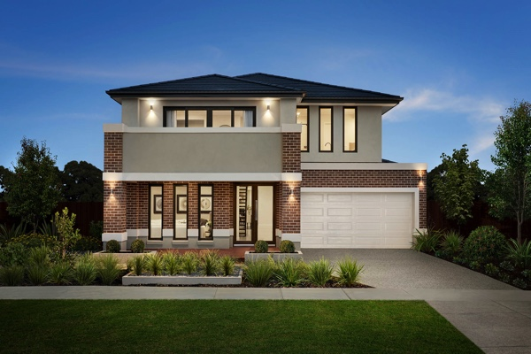 Home Loans by VURA Finance